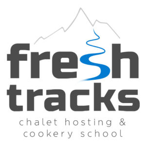 chalet cookery school