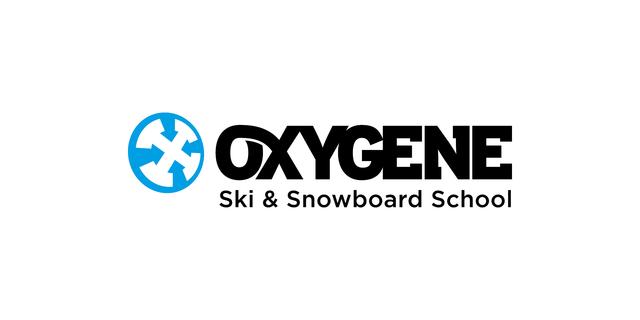 Oxygene-logo-tagline-ENG-1.png