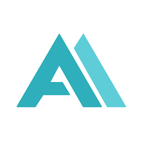 aa-logo-small.png