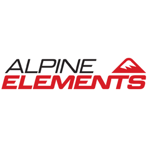 alpine-elements-logo-2017.jpg