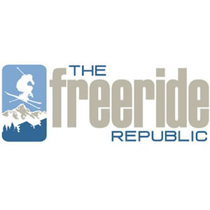 freeride-republic.jpg