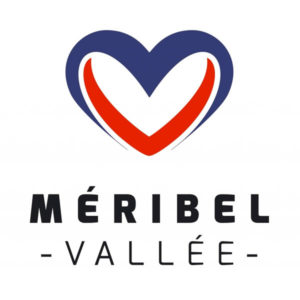 meribel-jobs