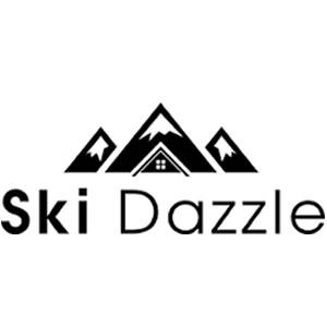 skidazzle.jpg